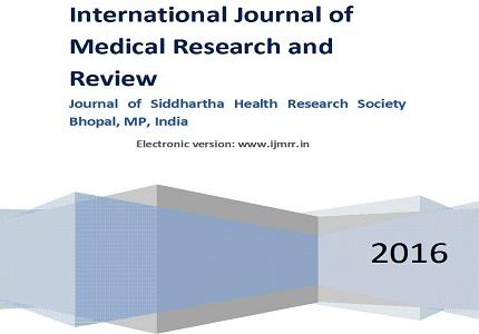 Recurrent rheumaticactivity in rheumatic heart disease