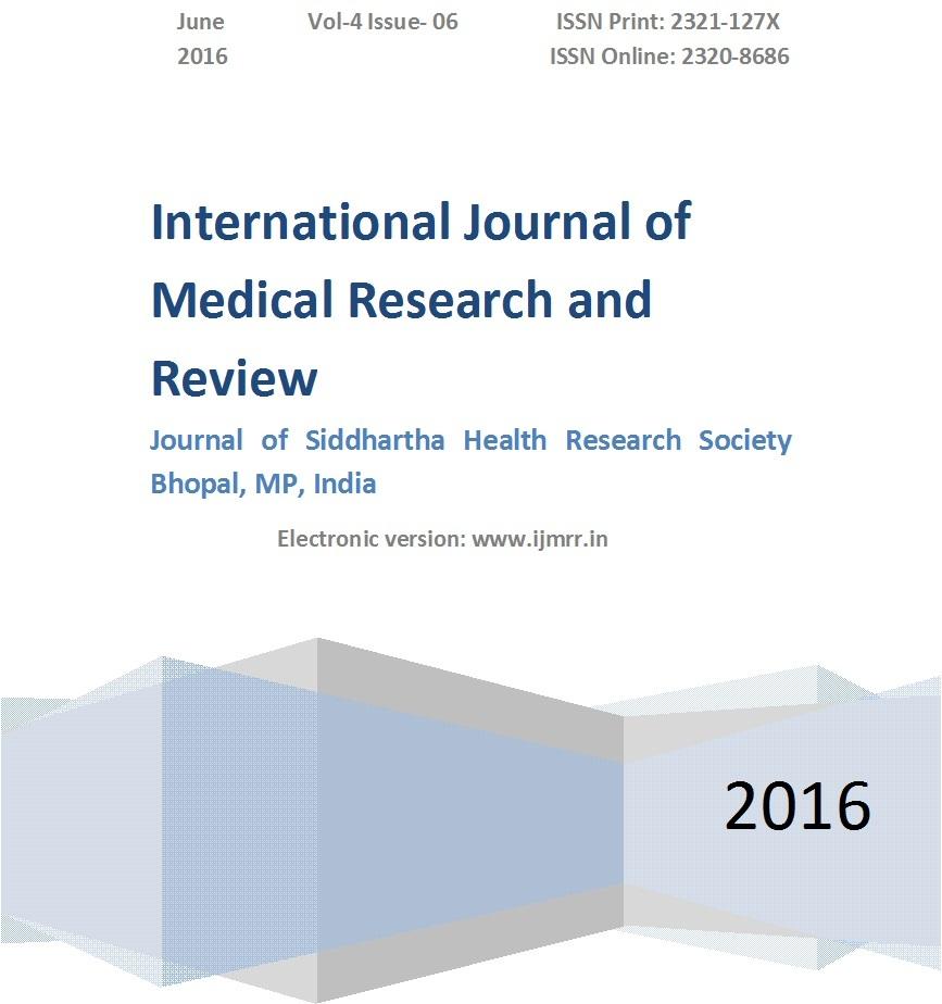 H-NMR based serum metabolomic signatures imperative in retinalneurodegeneration and development of Diabetic Retinopathy