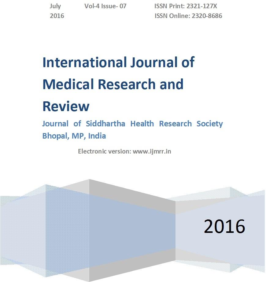Henoch scholein purpura presenting as distal ileitis in a postmenopausal woman: A rare case report