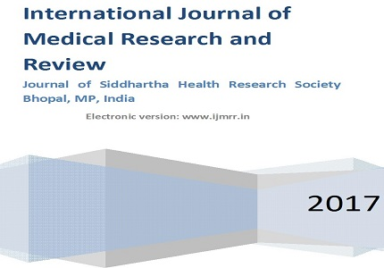 A study of the factors associated with anxiety and depression among the patients of arthritis